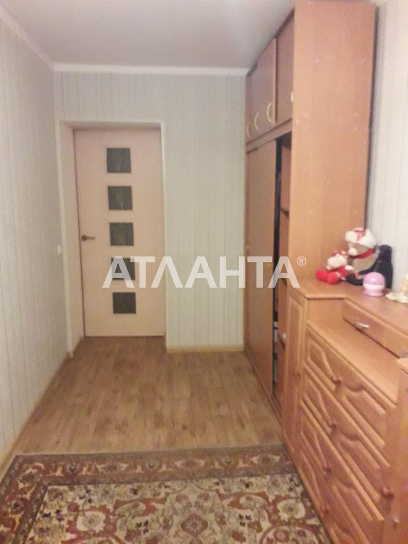 Продается 2-комнатная Квартира на ул. Филатова Ак. — 35 500 у.е. (фото №4)