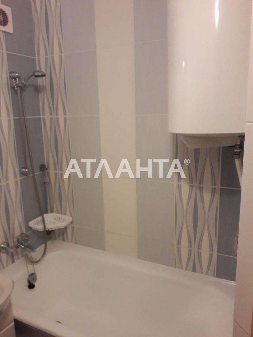Продается 2-комнатная Квартира на ул. Филатова Ак. — 35 500 у.е. (фото №6)