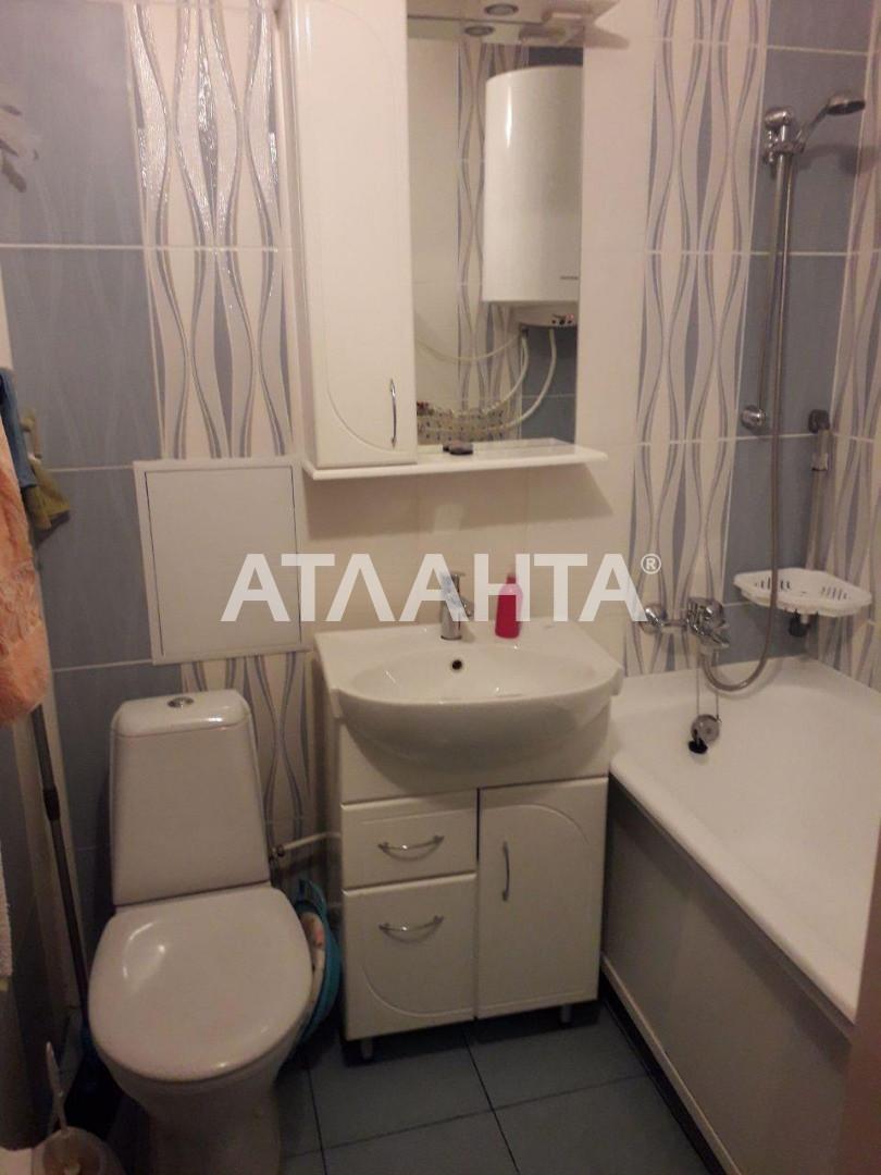 Продается 2-комнатная Квартира на ул. Филатова Ак. — 35 500 у.е. (фото №7)