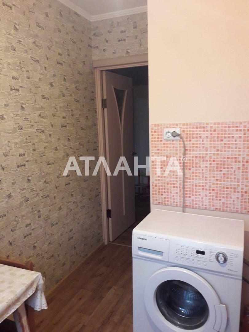 Продается 2-комнатная Квартира на ул. Филатова Ак. — 35 500 у.е. (фото №9)