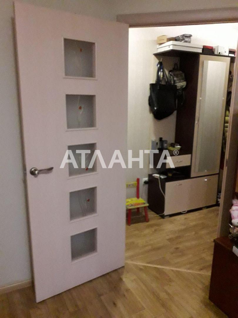 Продается 2-комнатная Квартира на ул. Филатова Ак. — 35 500 у.е. (фото №5)