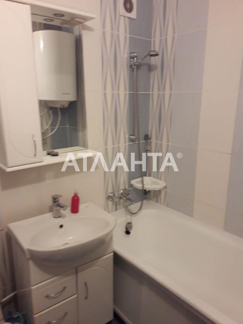 Продается 2-комнатная Квартира на ул. Филатова Ак. — 35 500 у.е. (фото №8)