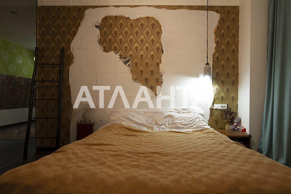 Сдается 2-комнатная Квартира на ул. Средняя (Осипенко) — 450 у.е./мес. (фото №9)