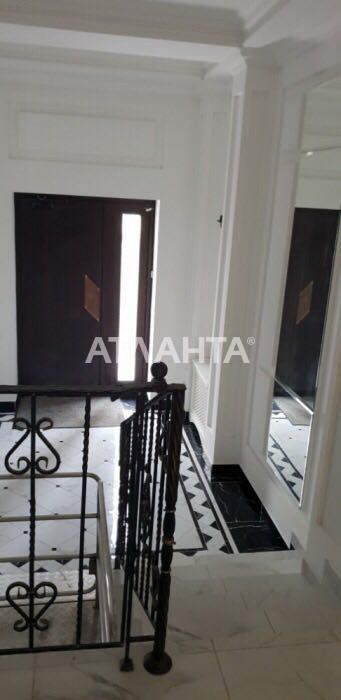 Сдается 1-комнатная Квартира на ул. Фонтанская Дор. (Перекопской Дивизии) — 400 у.е./мес. (фото №11)