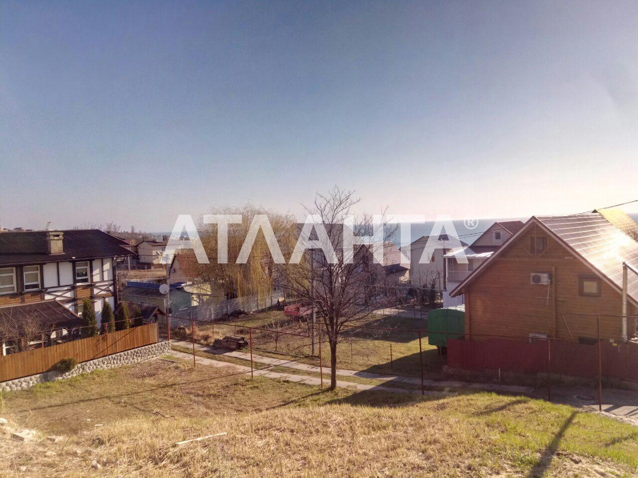 Продается Земельный участок на ул. 9-Я Авиационная — 25 000 у.е.