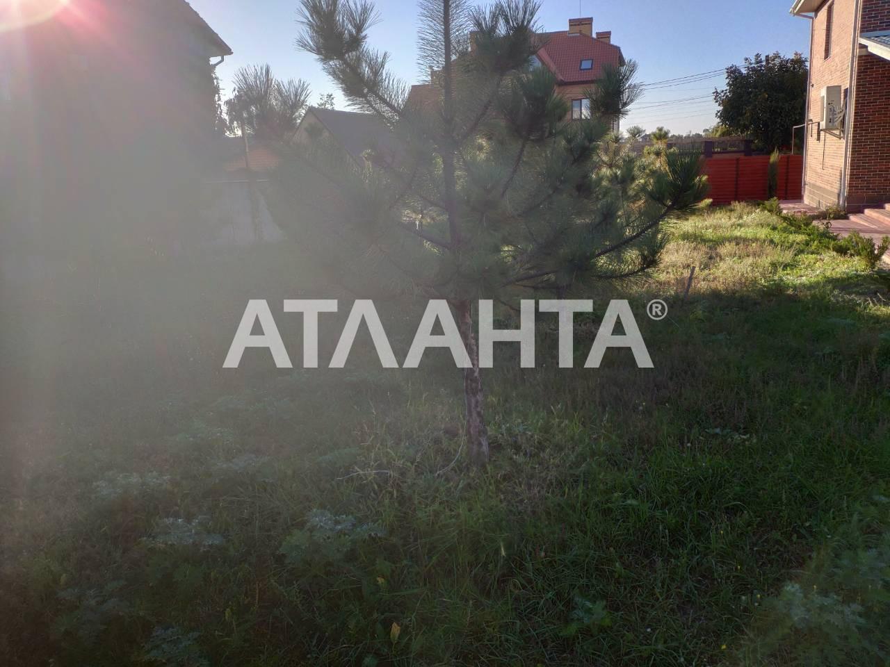 Продается Дом на ул. Центральная — 185 000 у.е. (фото №8)