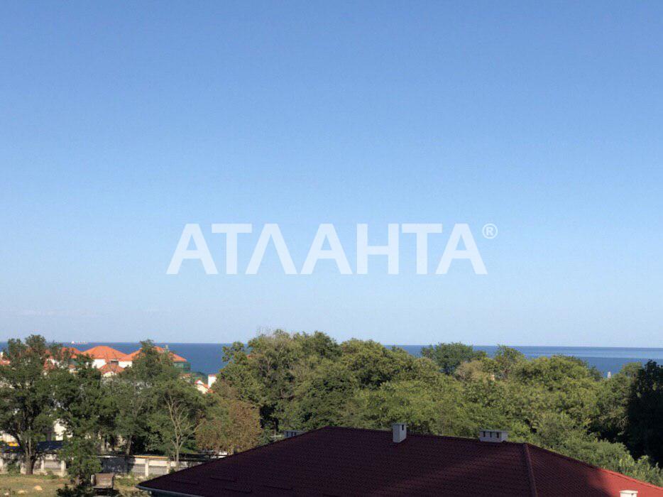 Сдается 1-комнатная Квартира на ул. Гагаринское Плато — 450 у.е./мес. (фото №8)