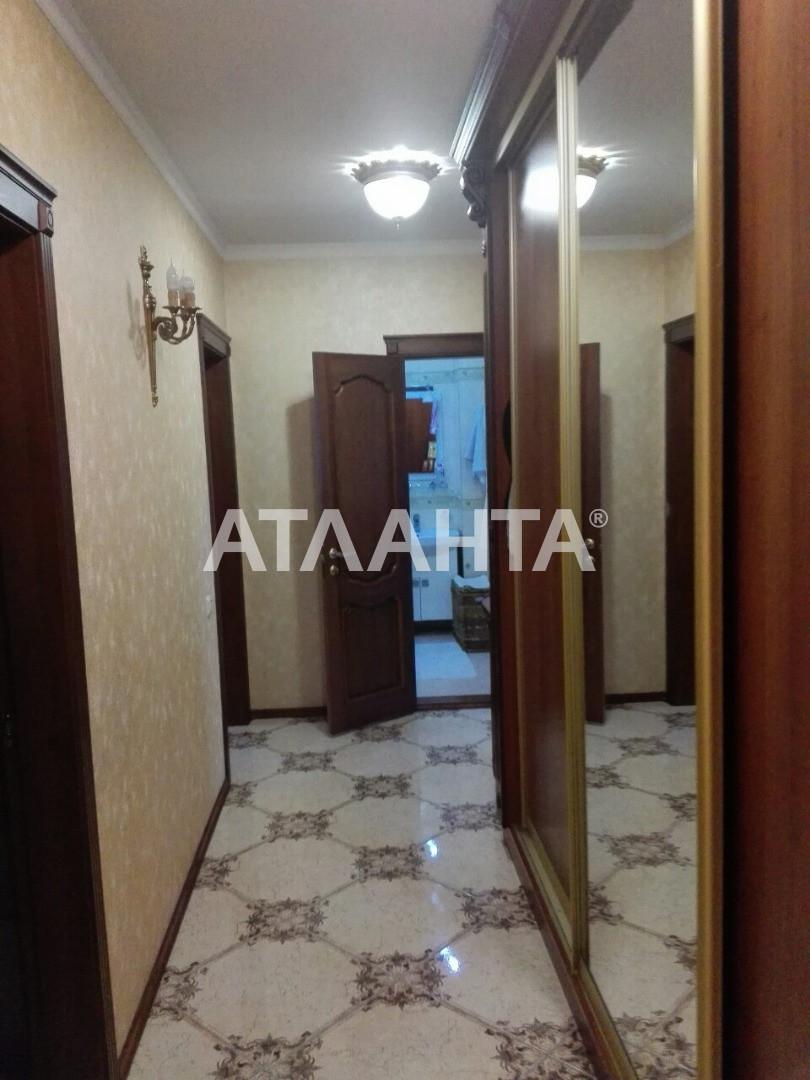 Продается 3-комнатная Квартира на ул. Бабаджаняна Марш. (Рекордная) — 100 000 у.е. (фото №8)