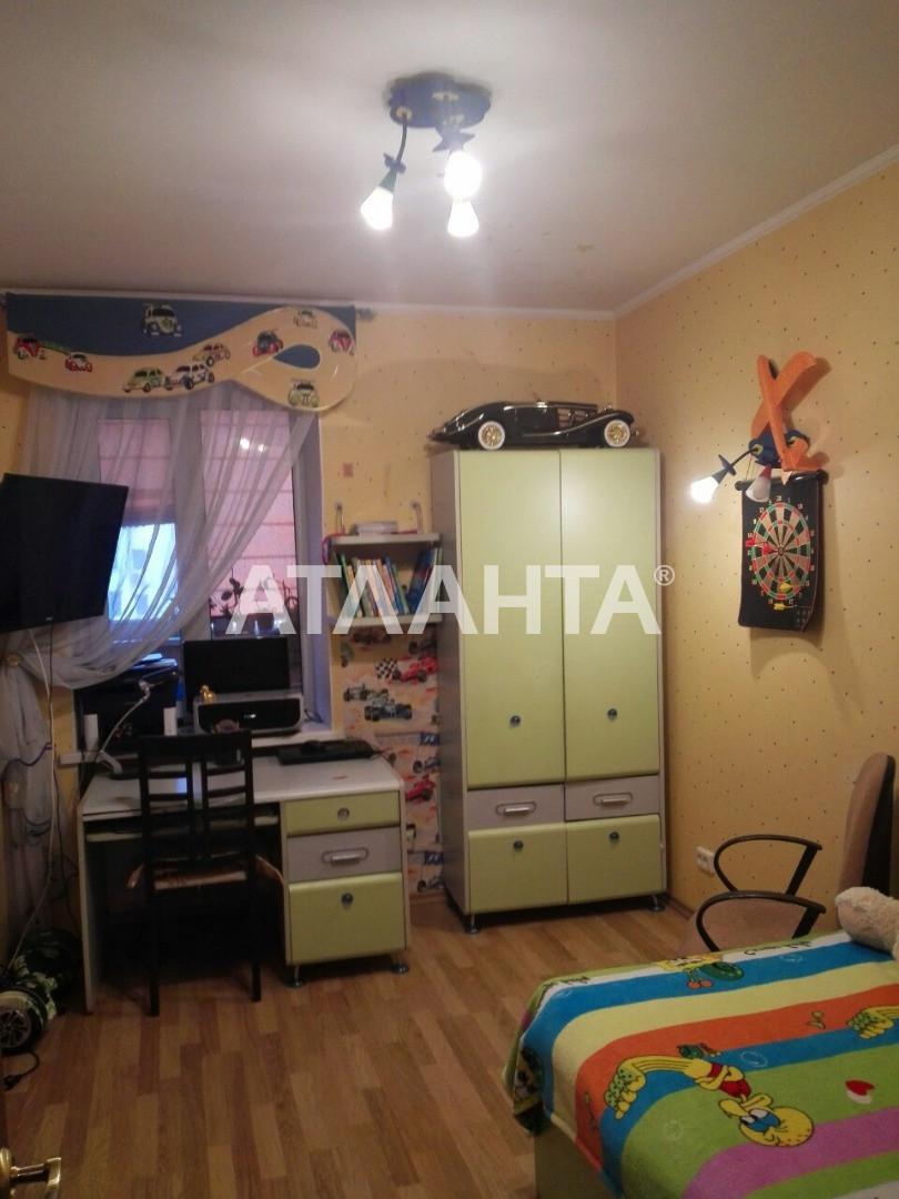 Продается 3-комнатная Квартира на ул. Бабаджаняна Марш. (Рекордная) — 100 000 у.е. (фото №7)