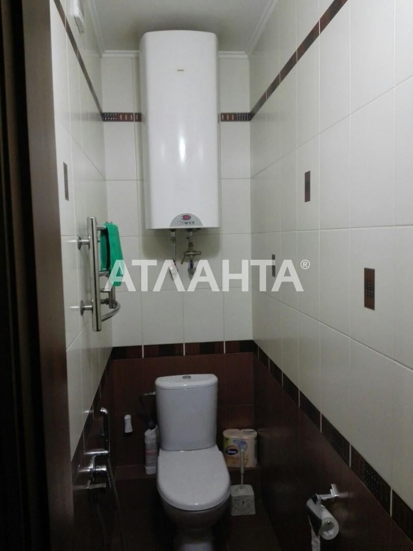 Продается 3-комнатная Квартира на ул. Бабаджаняна Марш. (Рекордная) — 100 000 у.е. (фото №9)