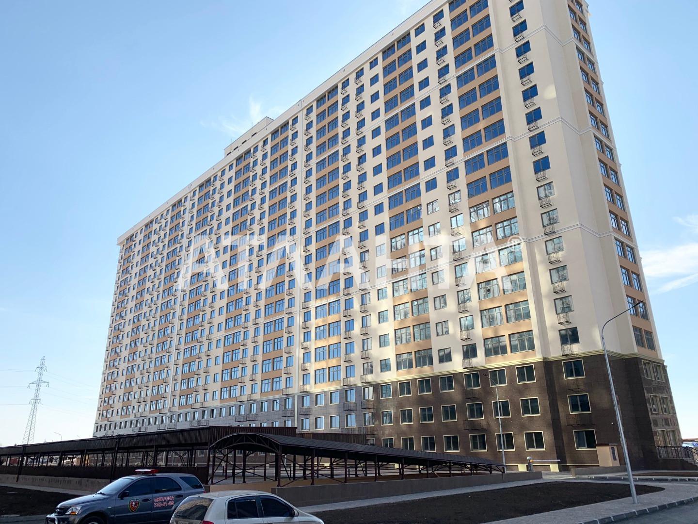 Продается 3-комнатная Квартира на ул. Жемчужная — 76 000 у.е.