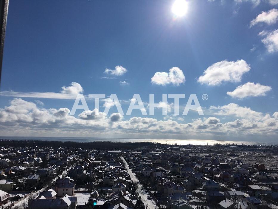 Продается 3-комнатная Квартира на ул. Жемчужная — 76 000 у.е. (фото №3)