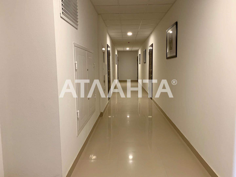 Продается 3-комнатная Квартира на ул. Жемчужная — 76 000 у.е. (фото №5)