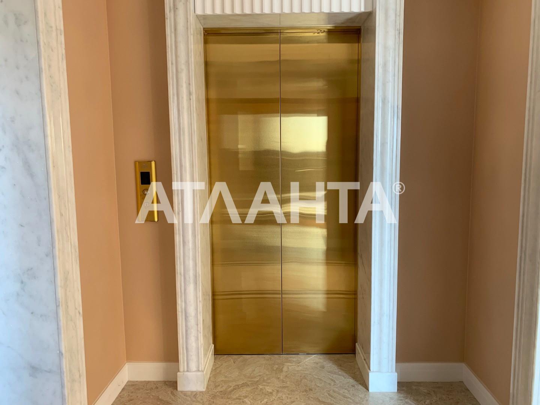 Продается 3-комнатная Квартира на ул. Жемчужная — 76 000 у.е. (фото №6)