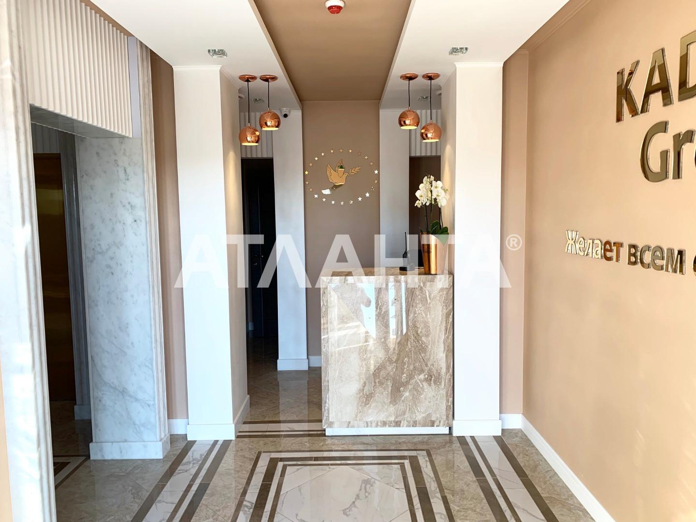 Продается 3-комнатная Квартира на ул. Жемчужная — 76 000 у.е. (фото №7)