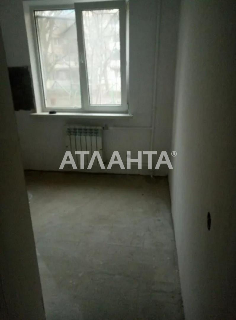 Продается 2-комнатная Квартира на ул. Люстдорфская Дор. (Черноморская Дор.) — 32 000 у.е.