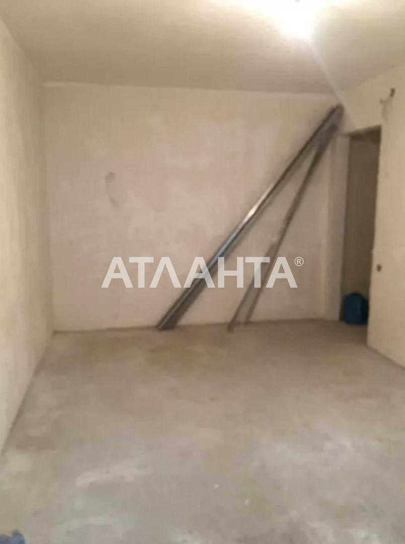Продается 2-комнатная Квартира на ул. Люстдорфская Дор. (Черноморская Дор.) — 32 000 у.е. (фото №2)