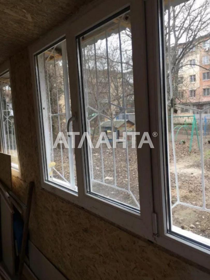 Продается 2-комнатная Квартира на ул. Люстдорфская Дор. (Черноморская Дор.) — 32 000 у.е. (фото №3)