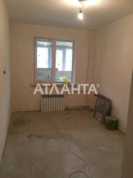 Продается 2-комнатная Квартира на ул. Люстдорфская Дор. (Черноморская Дор.) — 32 000 у.е. (фото №4)
