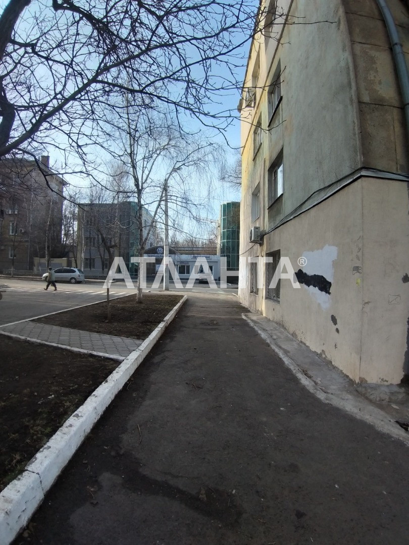 Продается 1-комнатная Квартира на ул. Комитетская (Загубанского) — 25 500 у.е. (фото №19)