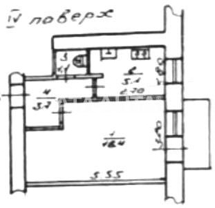 Продается 1-комнатная Квартира на ул. Комитетская (Загубанского) — 25 500 у.е. (фото №20)