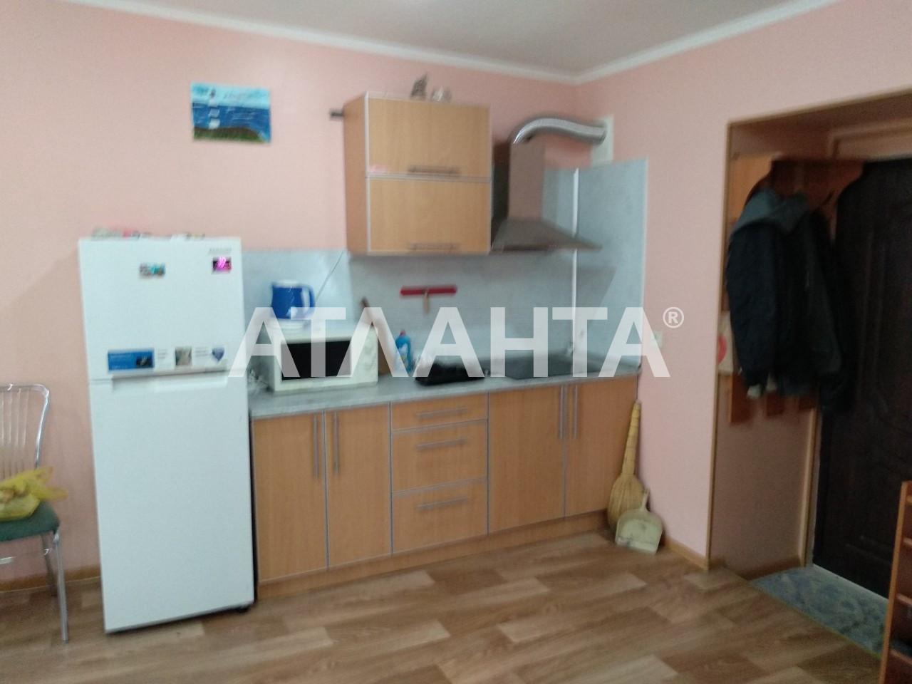 Продается Коммунальная на ул. Ришельевская (Ленина) — 190 000 у.е. (фото №2)