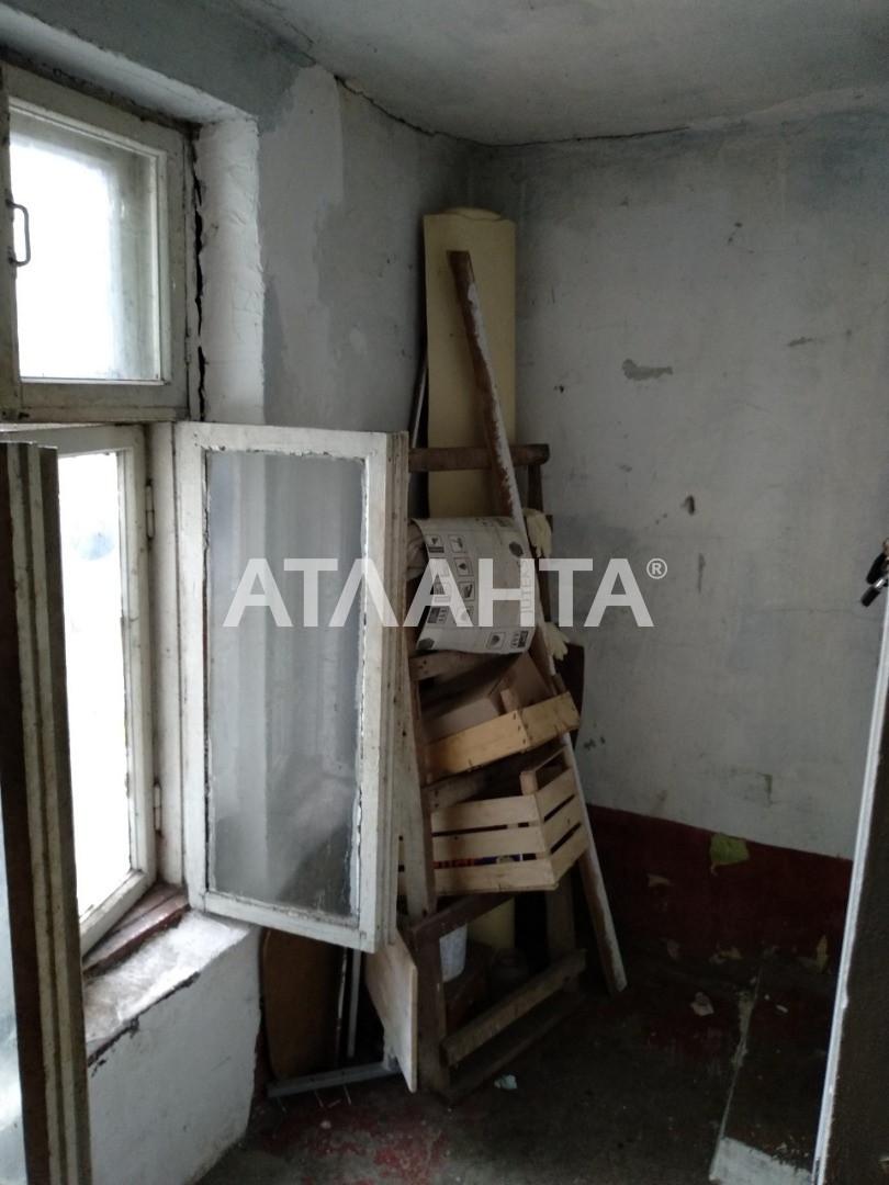 Продается Коммунальная на ул. Ришельевская (Ленина) — 190 000 у.е. (фото №6)