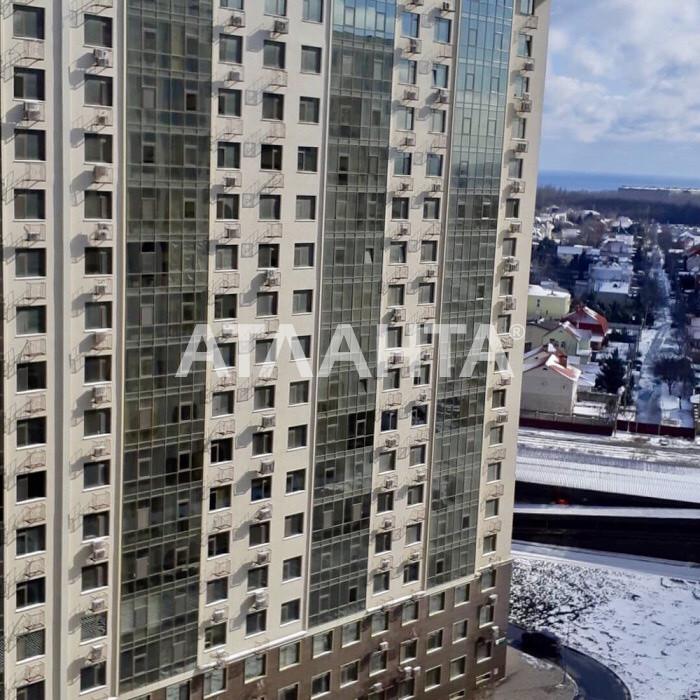 Продается 2-комнатная Квартира на ул. Жемчужная — 42 900 у.е. (фото №3)