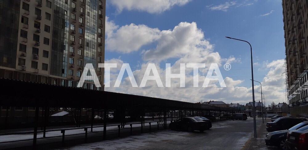 Продается 2-комнатная Квартира на ул. Жемчужная — 42 900 у.е. (фото №4)