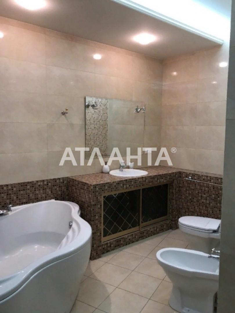 Продается 3-комнатная Квартира на ул. Тенистая — 220 000 у.е. (фото №6)