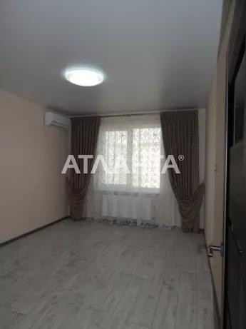Продается 1-комнатная Квартира на ул. Радужный М-Н — 42 000 у.е. (фото №6)