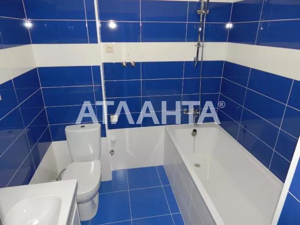 Продается 1-комнатная Квартира на ул. Радужный М-Н — 42 000 у.е. (фото №7)