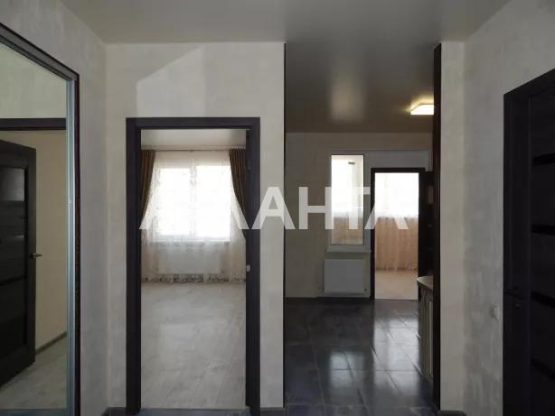 Продается 1-комнатная Квартира на ул. Радужный М-Н — 42 000 у.е. (фото №8)