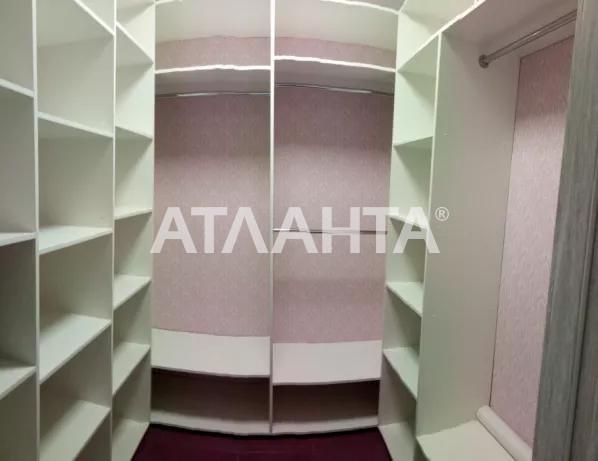 Продается 1-комнатная Квартира на ул. Радужный М-Н — 42 000 у.е. (фото №9)
