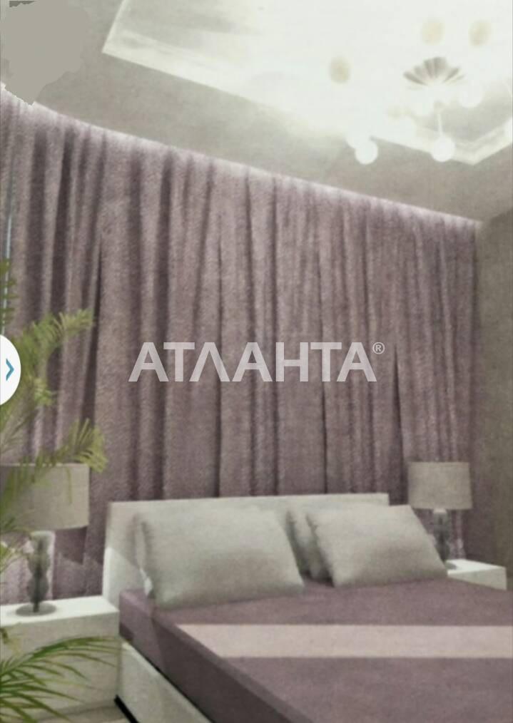 Продается 3-комнатная Квартира на ул. Средняя (Осипенко) — 91 000 у.е. (фото №6)