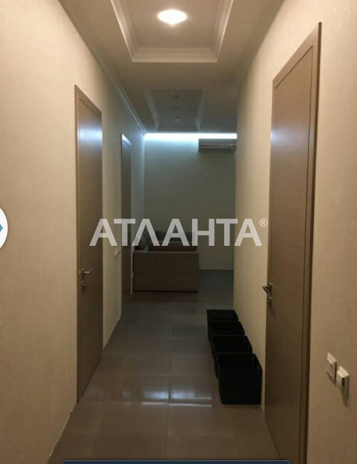 Продается 3-комнатная Квартира на ул. Средняя (Осипенко) — 91 000 у.е. (фото №4)