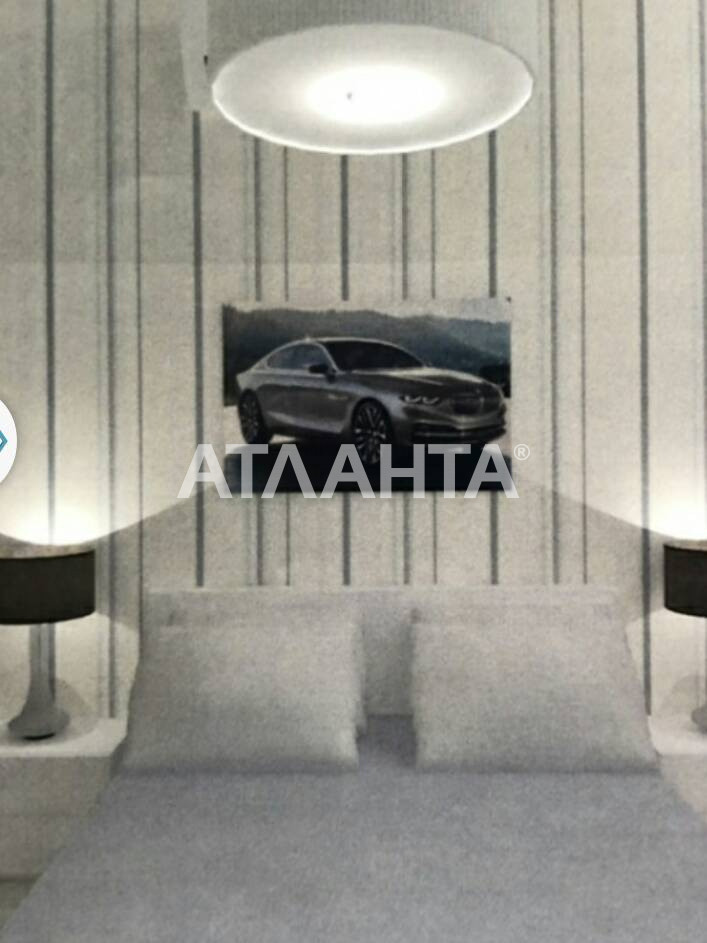 Продается 3-комнатная Квартира на ул. Средняя (Осипенко) — 91 000 у.е. (фото №3)