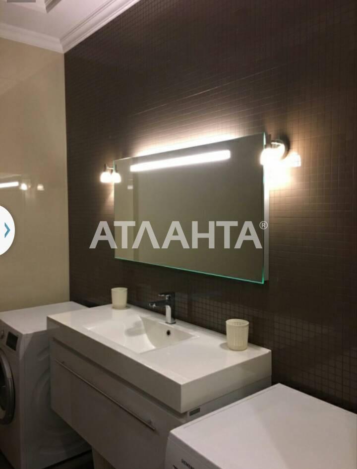 Продается 3-комнатная Квартира на ул. Средняя (Осипенко) — 91 000 у.е. (фото №9)
