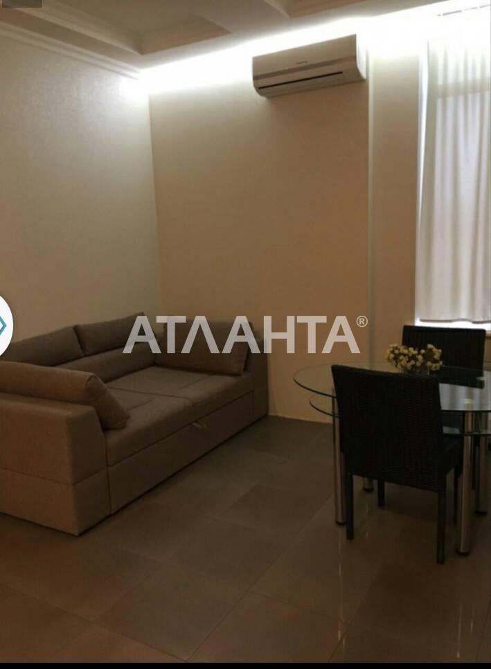 Продается 3-комнатная Квартира на ул. Средняя (Осипенко) — 91 000 у.е. (фото №5)