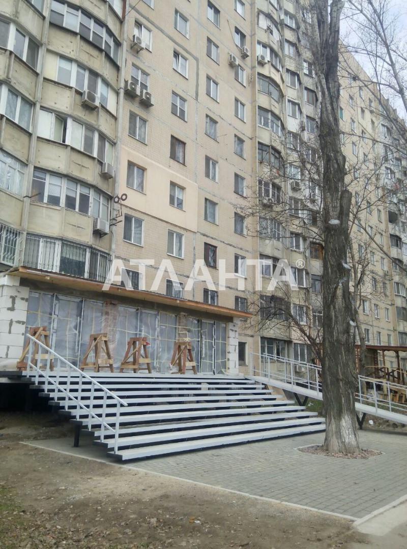 Продается Офис на ул. Днепропетр. Дор. (Семена Палия) — 100 000 у.е. (фото №3)