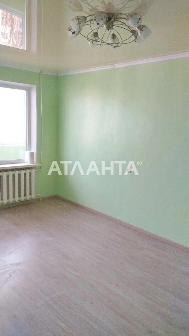 Продается 1-комнатная Квартира на ул. Шишкина — 32 000 у.е.
