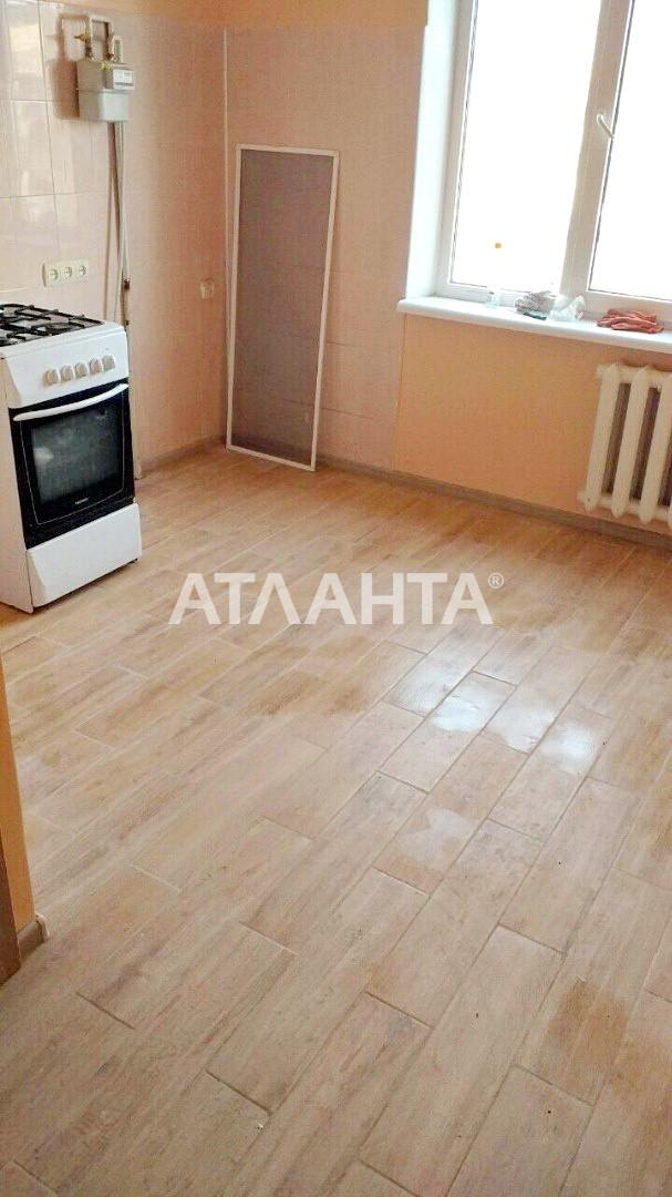 Продается 1-комнатная Квартира на ул. Шишкина — 36 000 у.е. (фото №2)