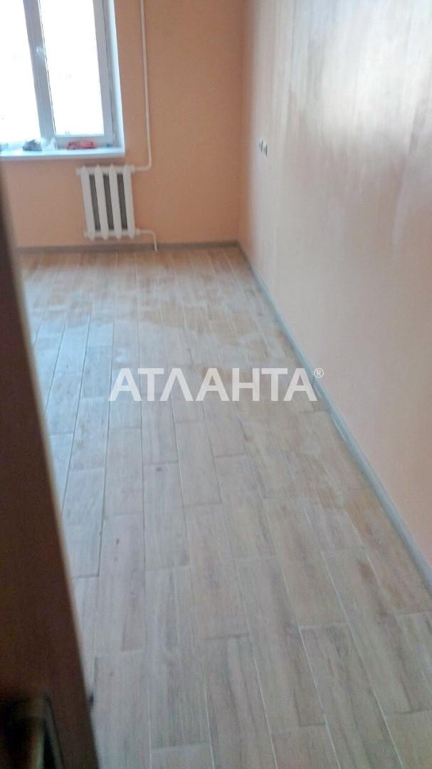 Продается 1-комнатная Квартира на ул. Шишкина — 36 000 у.е. (фото №3)