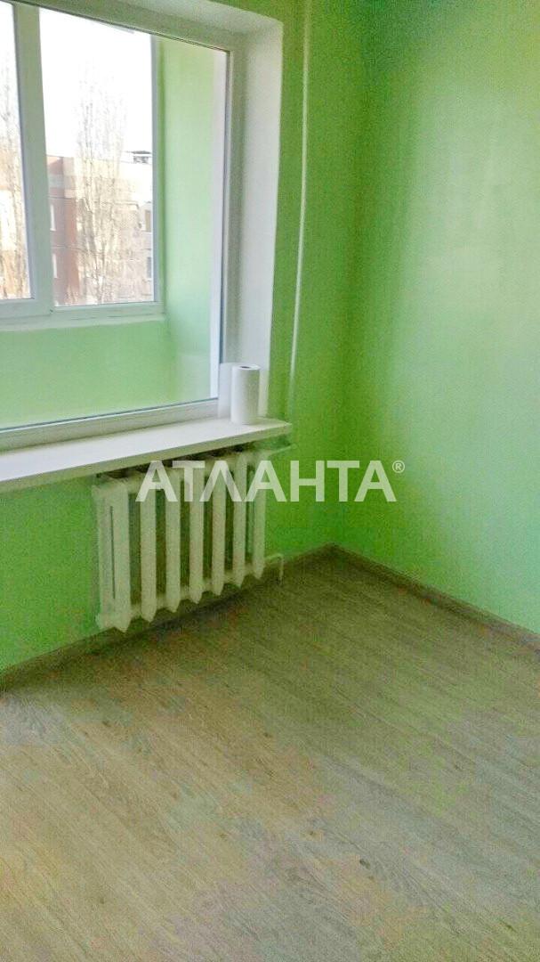 Продается 1-комнатная Квартира на ул. Шишкина — 36 000 у.е. (фото №4)