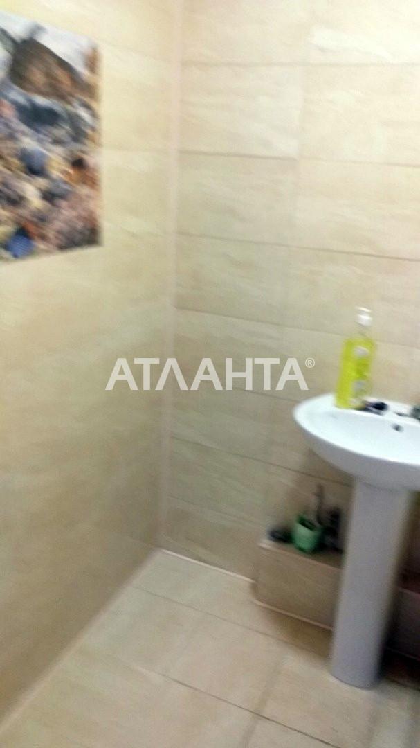Продается 1-комнатная Квартира на ул. Шишкина — 36 000 у.е. (фото №6)