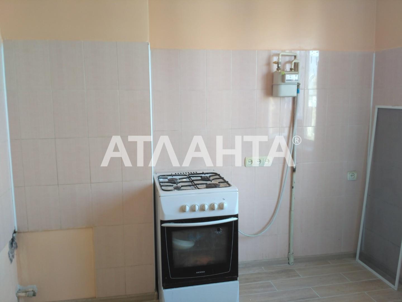 Продается 1-комнатная Квартира на ул. Шишкина — 32 000 у.е. (фото №8)