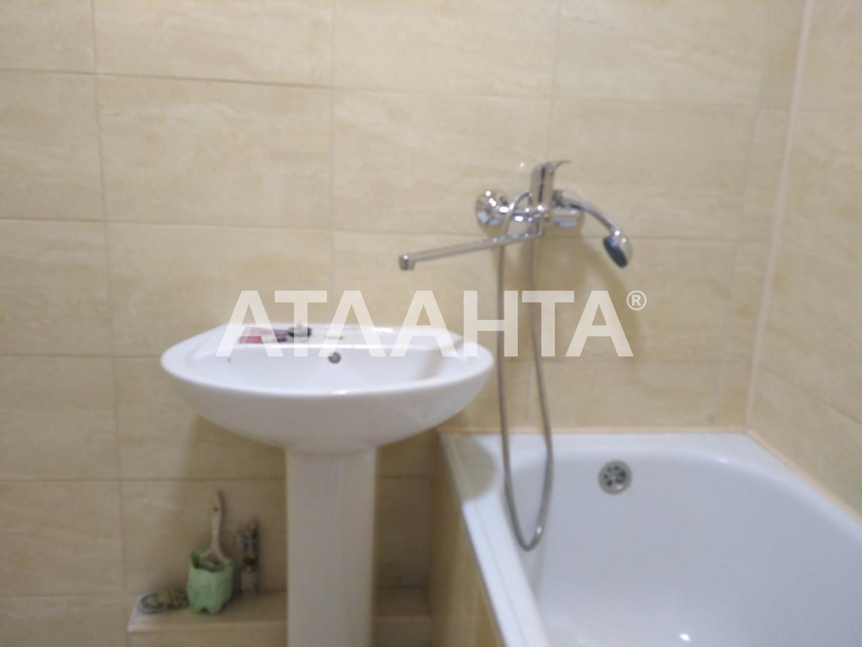 Продается 1-комнатная Квартира на ул. Шишкина — 32 000 у.е. (фото №12)