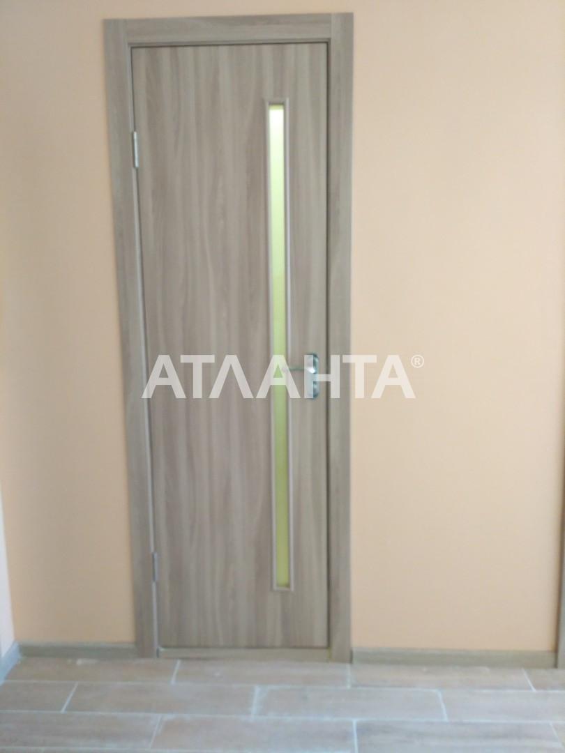 Продается 1-комнатная Квартира на ул. Шишкина — 32 000 у.е. (фото №14)