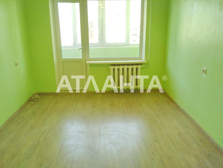 Продается 1-комнатная Квартира на ул. Шишкина — 32 000 у.е. (фото №3)