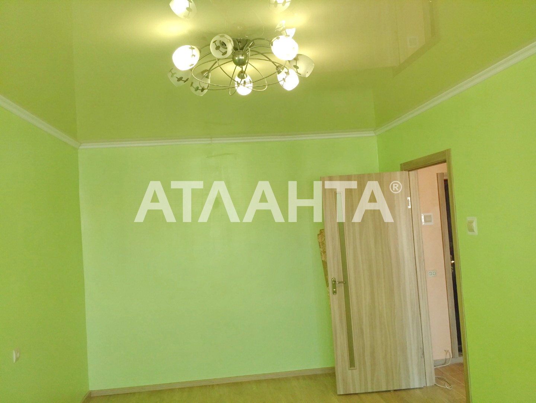Продается 1-комнатная Квартира на ул. Шишкина — 32 000 у.е. (фото №4)